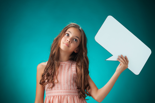 チャットレディの一言メッセージ何を書いたらいい?コメント例文&NG例