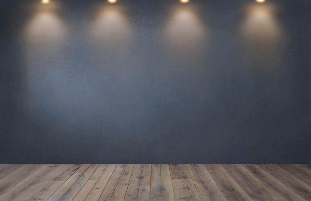 チャットレディの背景・お部屋づくり。入りたくなる部屋のインテリアは?
