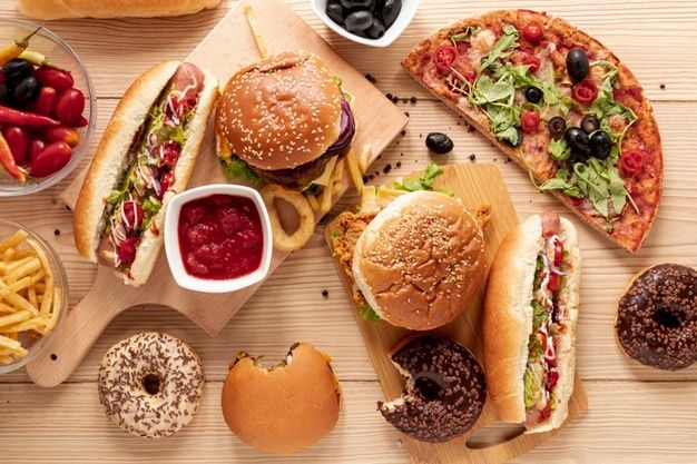 チャットレディのダイエット方法。デブは稼げない?痩せる方法を解説