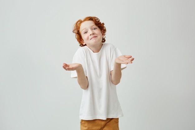 チャットレディの身バレ・顔バレ対策 家族・友人・会社にバレた場合はどう説明する?
