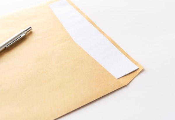チャットレディの開業届・確定申告の書き方業種は?業務委託契約とは?