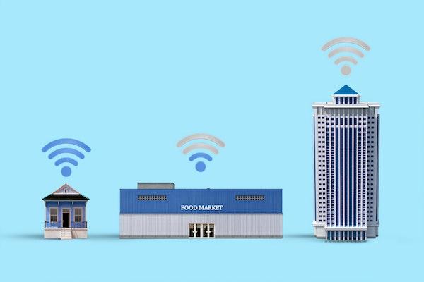 チャットレディのネット環境/WiMAXでも大丈夫?ポケットWi-Fiから光回線有線に変更してみた